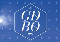 GD BO Mag 2018