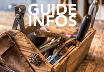 Guide Infos 2018