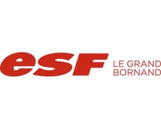 Programme ESF du 16 au 23 Janvier