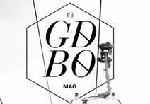 GB BO Mag 2019
