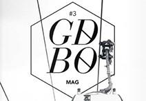 GD BO Mag 2019