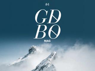 GD BO Mag 2021