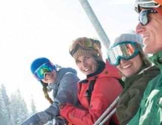 Horaires ski-bus hiver 2019