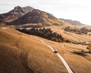 Horaires des bus Annecy du 04/05 au 18/12/2020