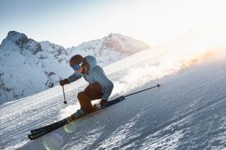 Winter activities guide 2020