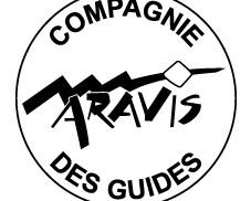 Programme de la compagnie des guides et accompagnateurs