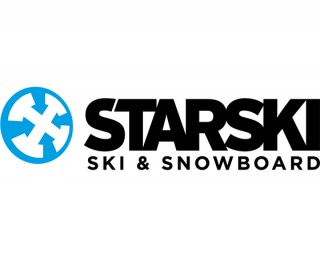 Programme Hiver 2021 de l'Ecole de ski Starski