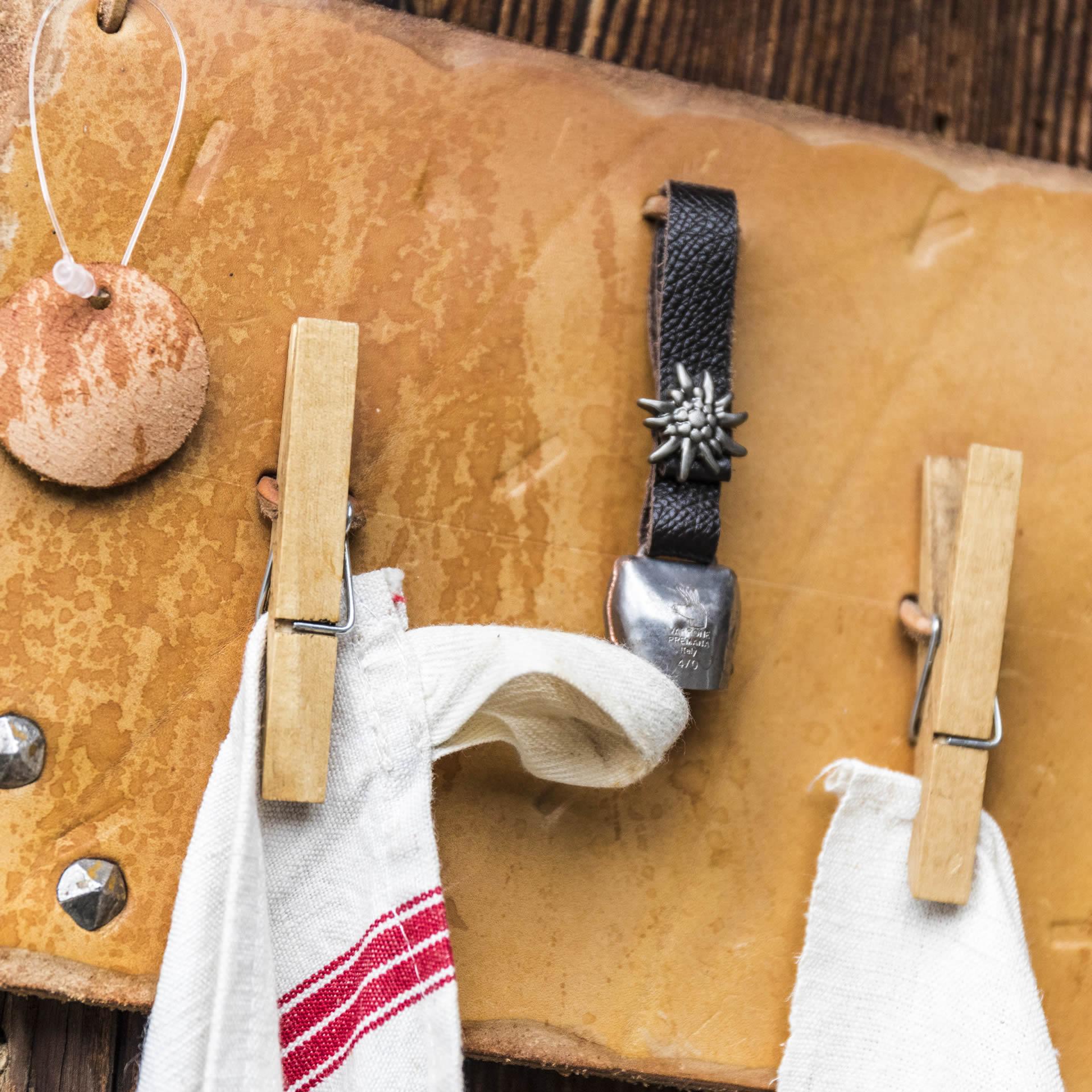 Reinigung - Schlüsselübergabe -  Concierge-Service