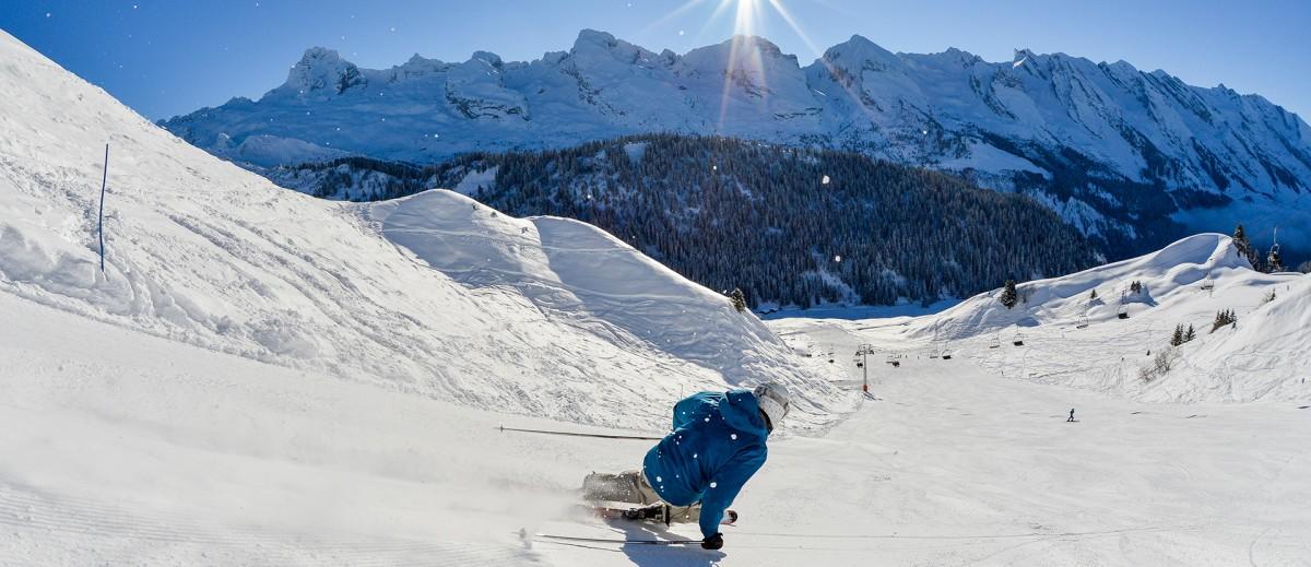 ski-duche-1871-3175