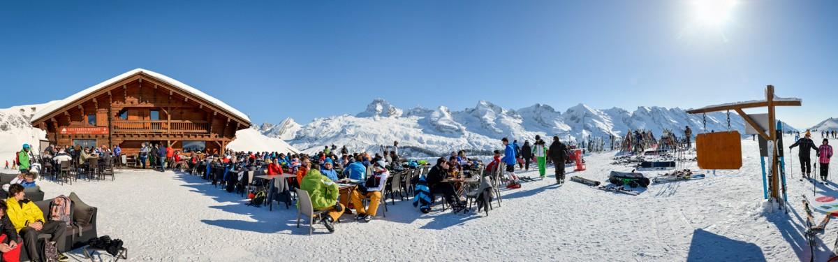 slide-inter-printemps-ski-1920x600-2177