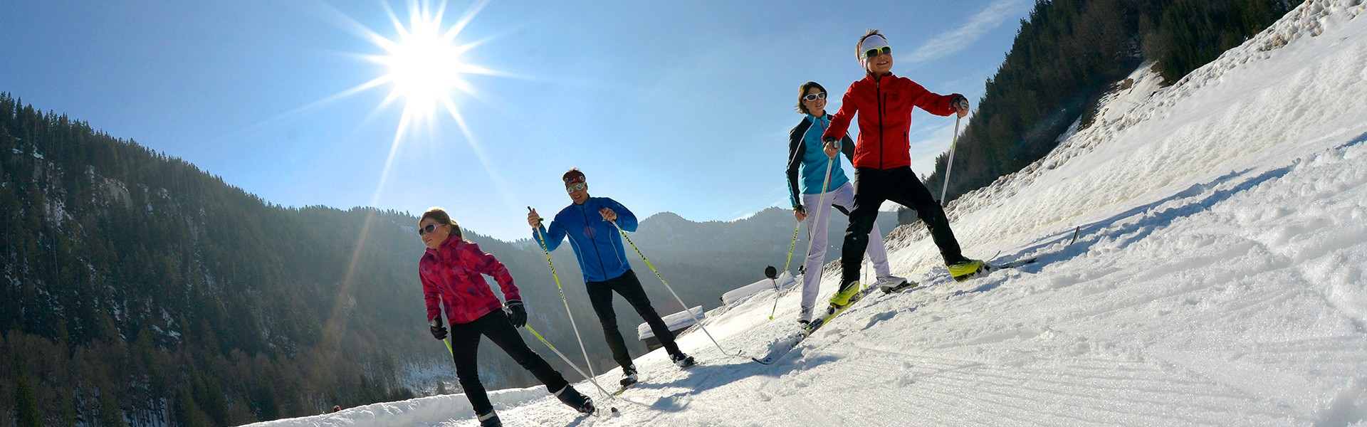 017-a-ski-de-fond-david-machet-h14-2598