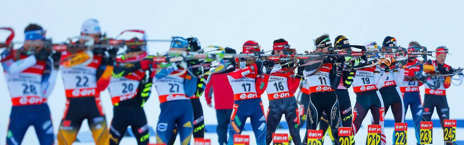 biathlon-zoom-agence-s-gruden-2588