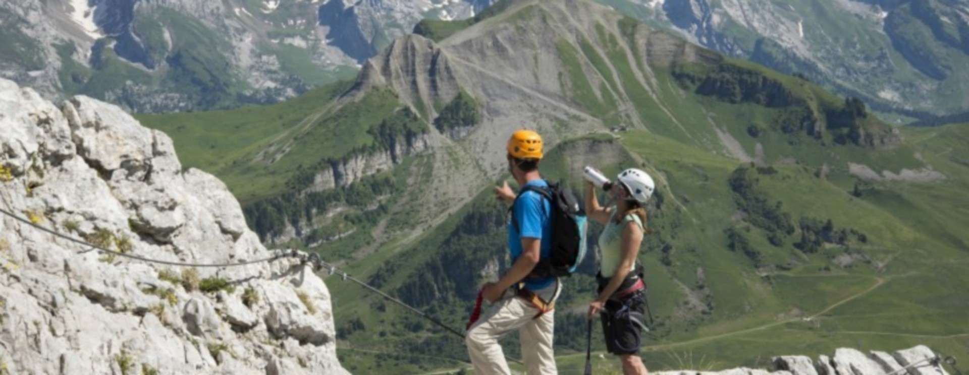 escalade-et-via-ferrata-3110-4342-4636