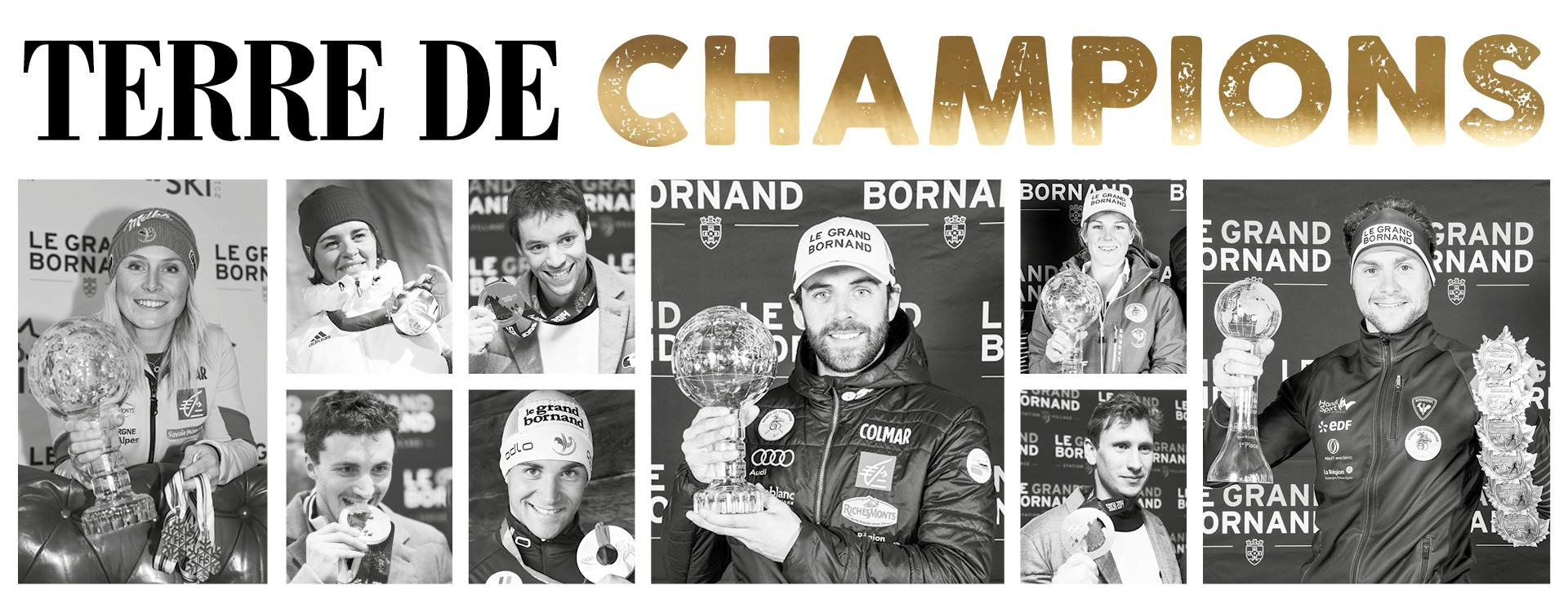 header-site-gb-champions-6080