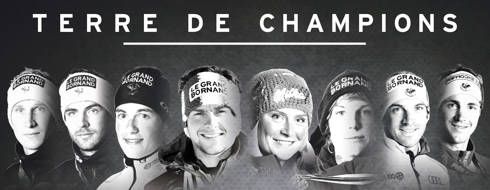 images-champions-1920x745-5877