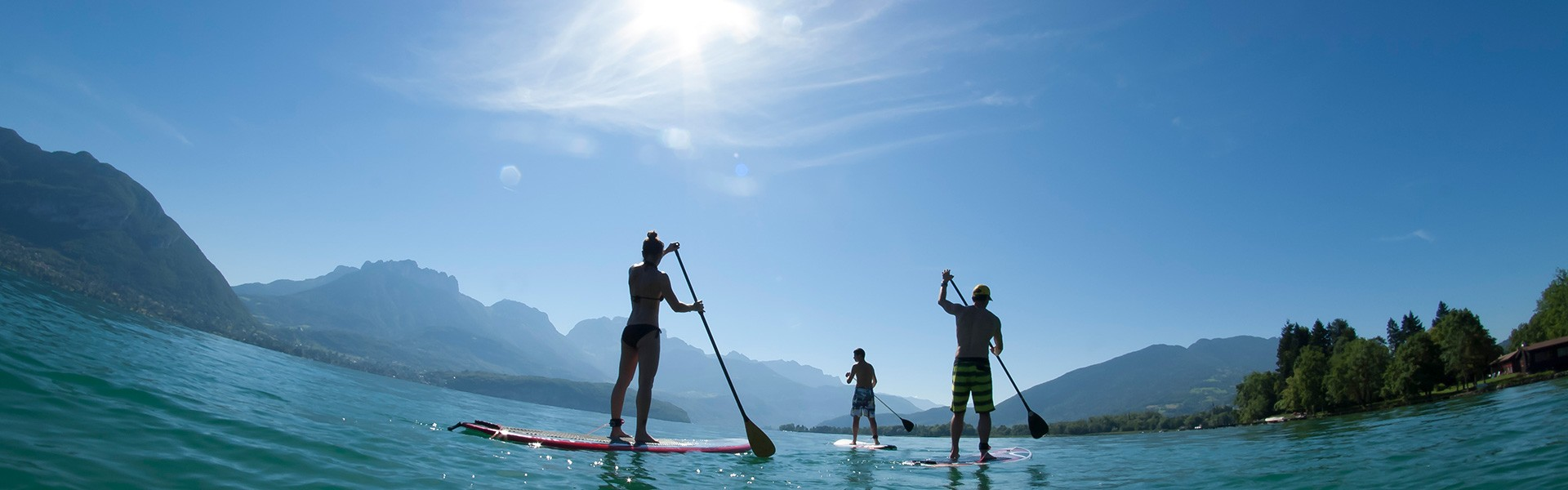 lac-d-annecy-paddle-p-leroy-2118