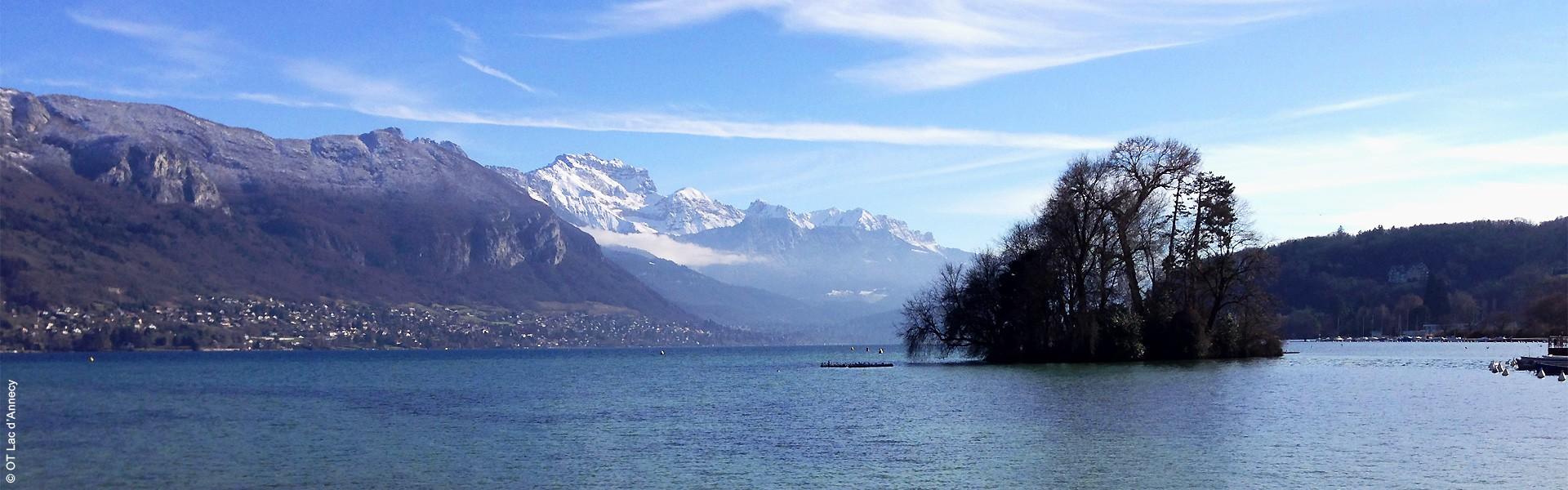 lac-montagne-2117