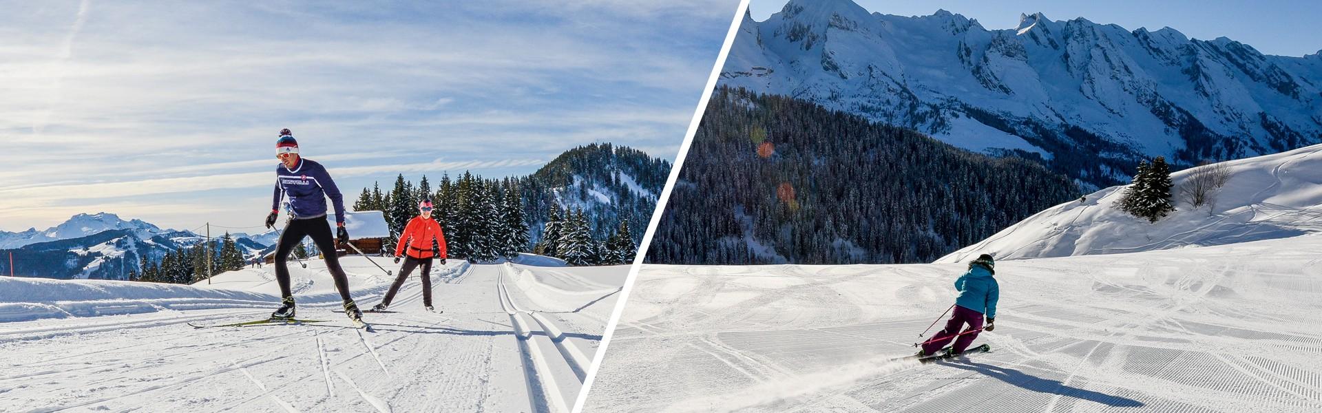 meteo-ski-1920x600-v1-2750