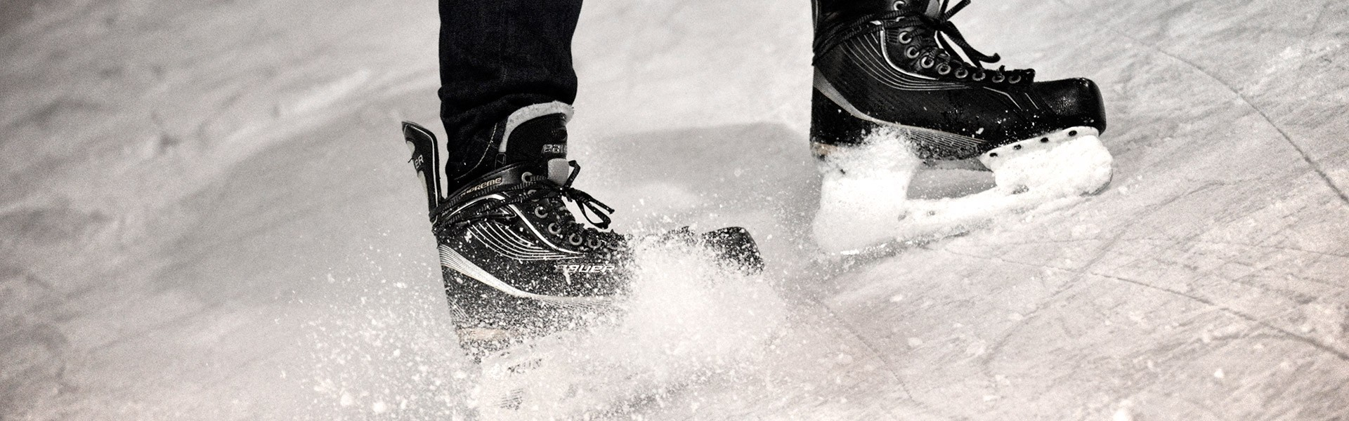 patinoire-2293