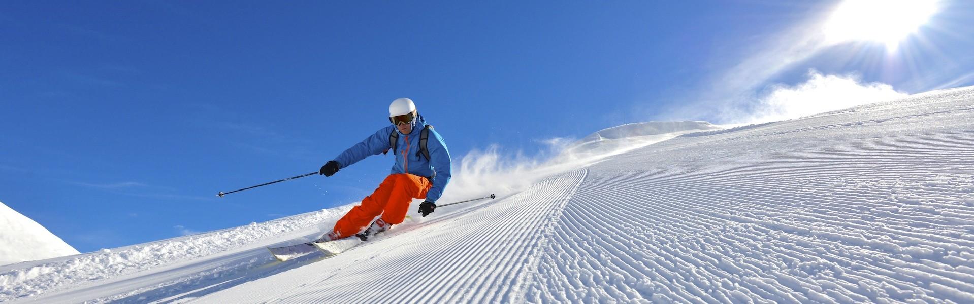 ski-david-machet-2893