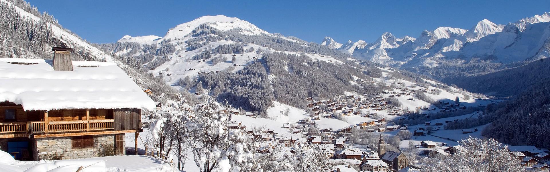 slide-int-village-vacances-2758