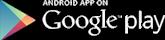 bouton-googleplay-3037