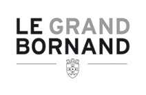 logo-gb-2100