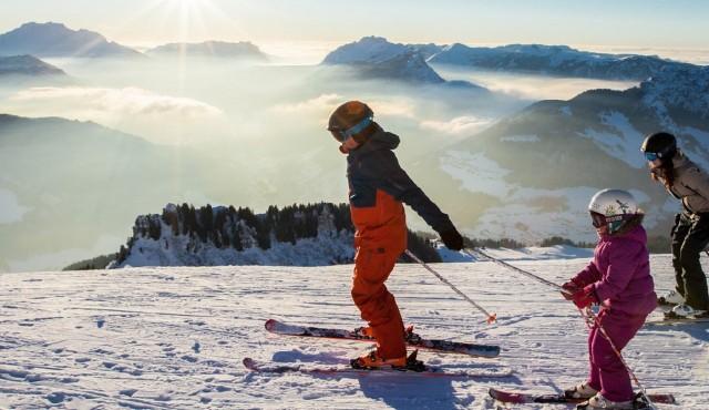 1920x1440-ski-alpin-2184-4551