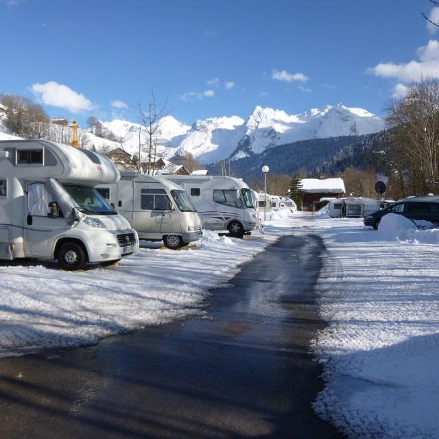campings-2155-4274-4557