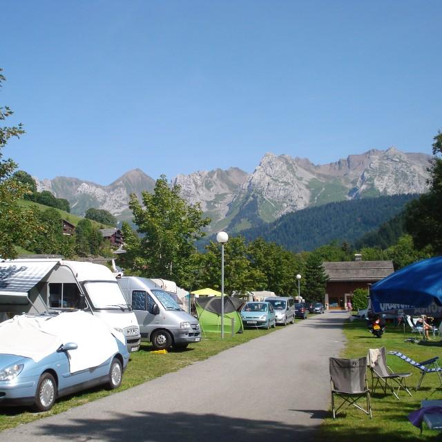 campings-2156-4275-4556