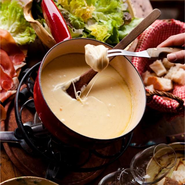 Gastronomy, tasty tables!