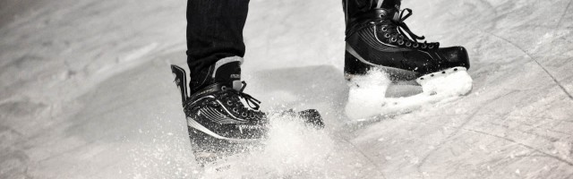 patinoire-long-2-4786
