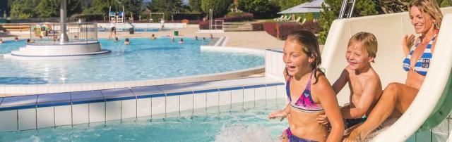 piscine-alpcat-5947