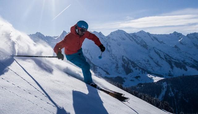 ski-alpin-2190-4199-4548