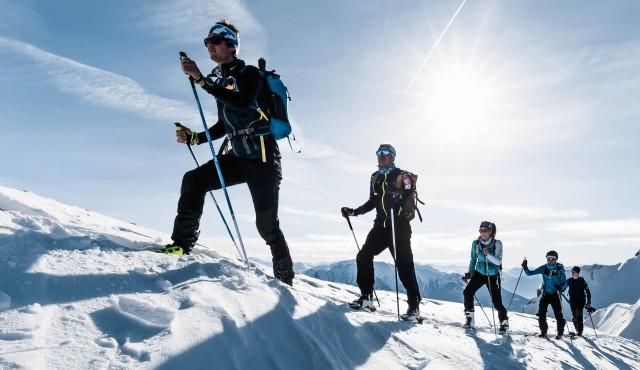 ski-de-rando-widget-6115