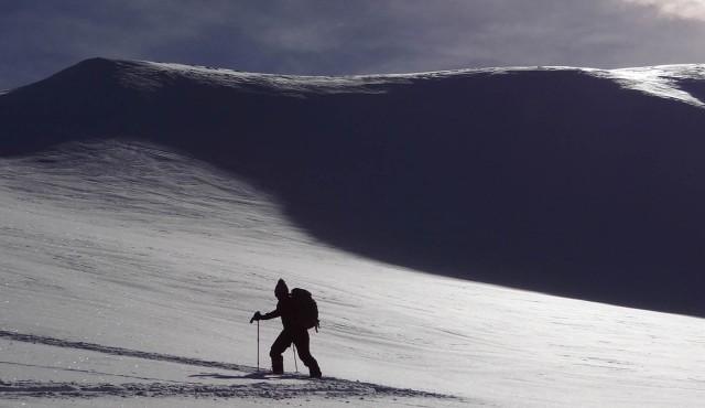 ski-rando-carre-3259-4234-4550