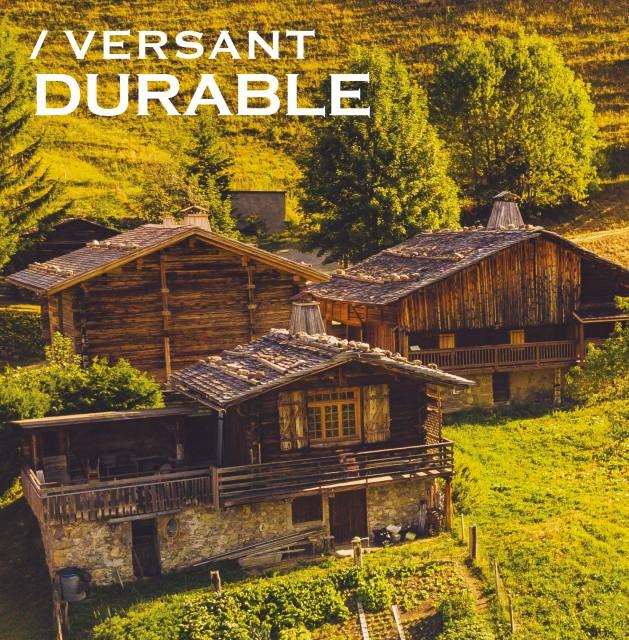 Versant Durable