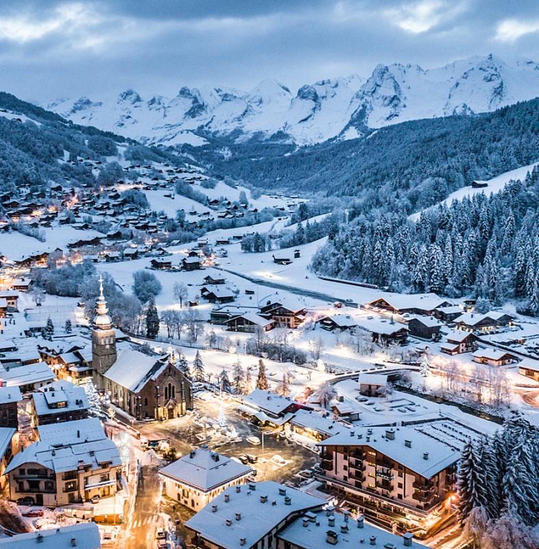 legrandbornand-village-sommaire-avoirafaire-hiver