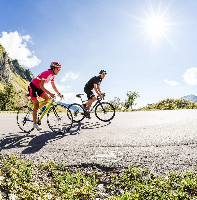 cyclisme-legrandborand-velo-ete-village-activite-outdoor