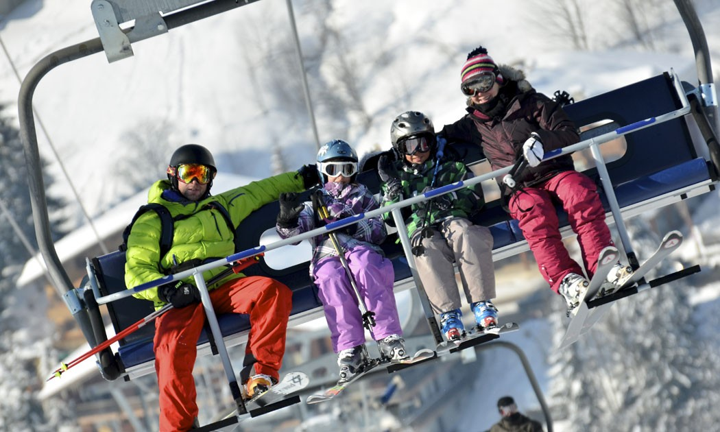 ski-famille-1692