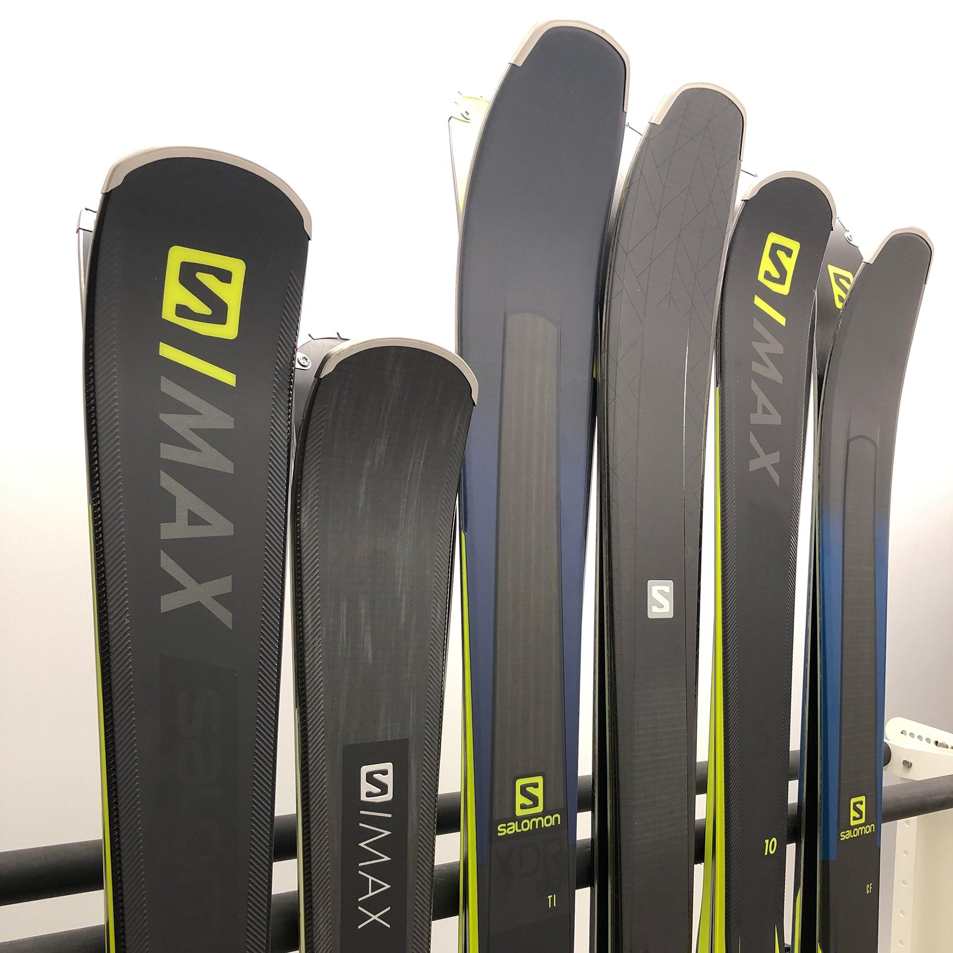 consigne-a-ski