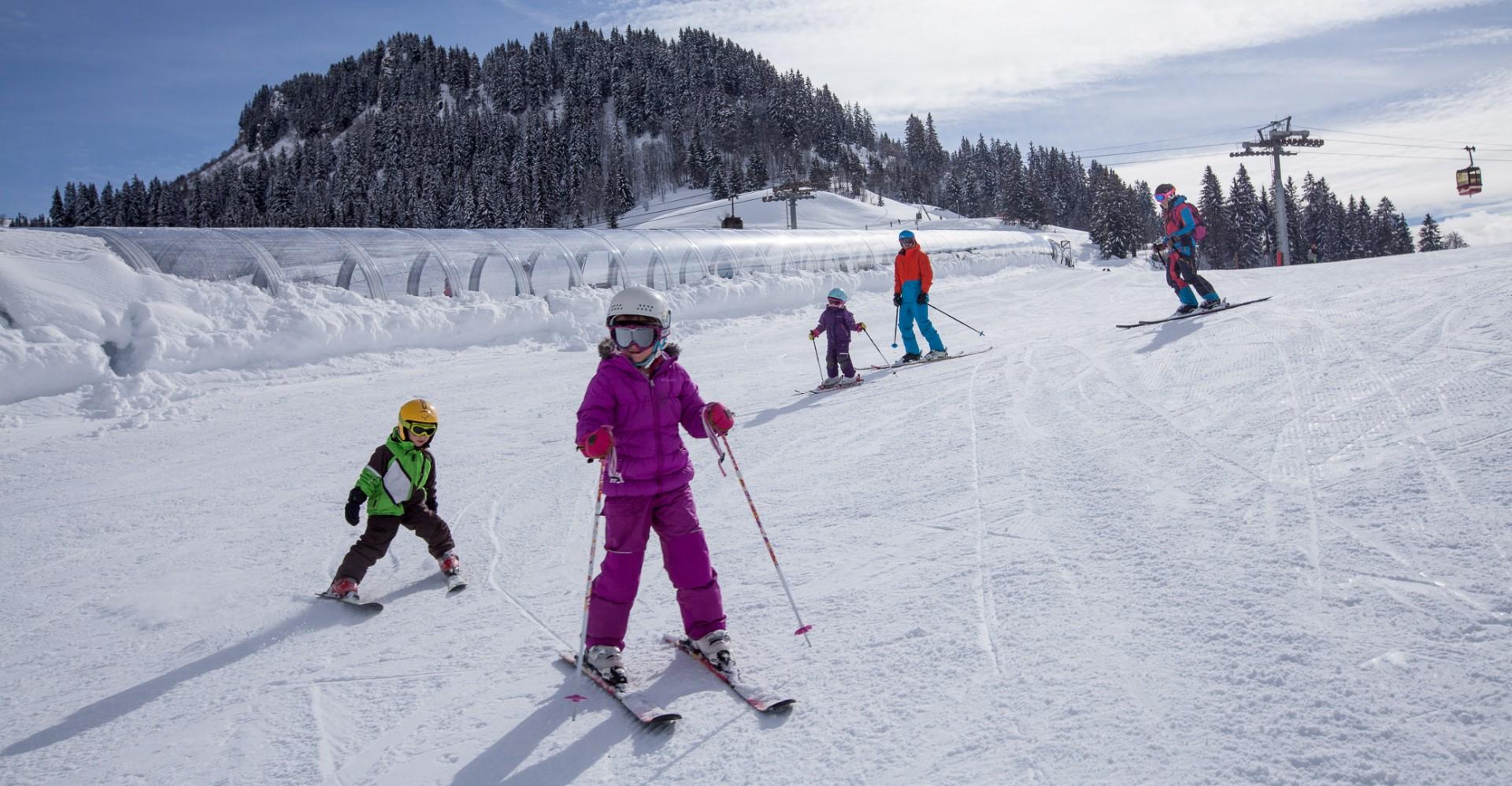 h17-3175-ski-m-a-verpaelst-le-grand-bornand-2233