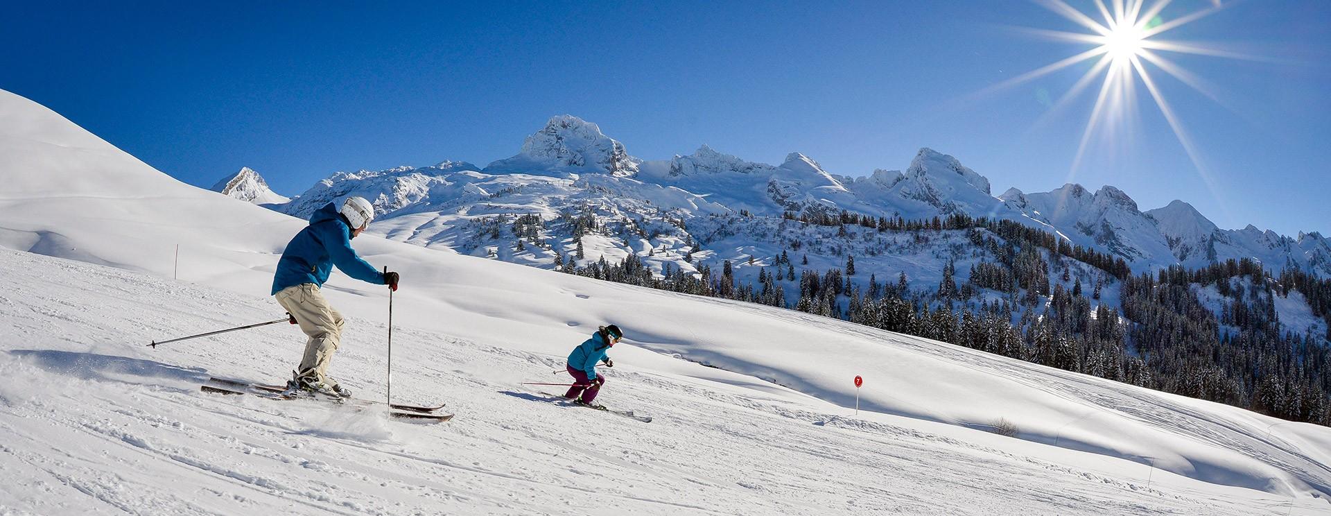 tetiere-printemps-ski-2157