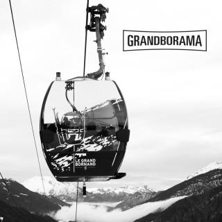grandborama-1000x1000-1901