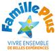 logo-famille-plus-1656