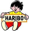 logo-haribo-1635