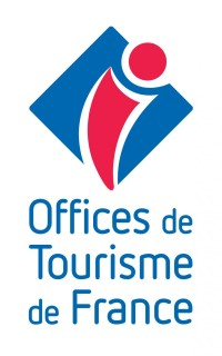 logo-offices-de-tourisme-de-france-2234
