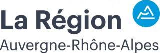 logo-partenaire-region-auvergne-rhone-alpes-web-2195