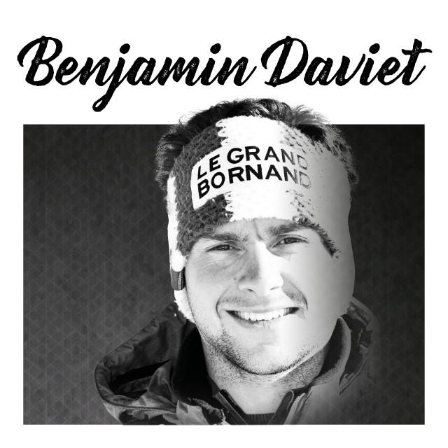 benjamin-actu-carre-1920x1920-2136
