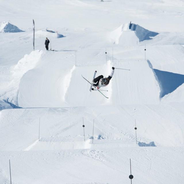snowpark-1920x1920-1719